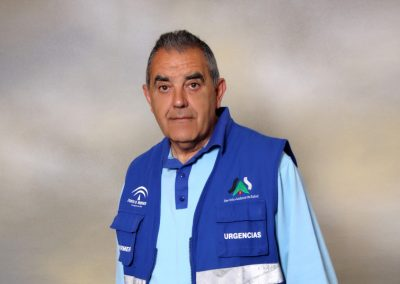 2016-5-JUAN CARRASCOSA GARCIA
