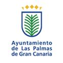 Ayuntamiento Las Palmas GC