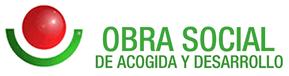 OSDAD - Obra Social de Acogida y Desarrollo Las Palmas de Gran Canaria