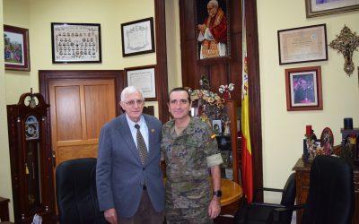 Visita General Aguado