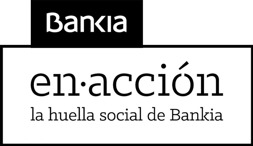 BANKIA EN ACCION