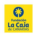 Fundación La Caja de Canarias