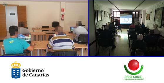 Proyecto Avanza 2.0